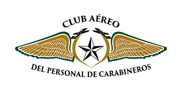 Club Aéreo Carabineros