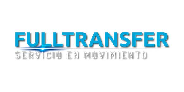 Full Transfer