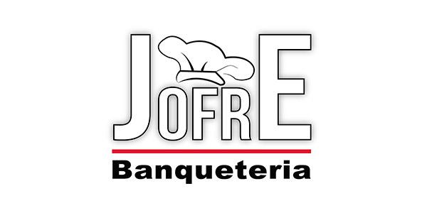 Banquetería Jofré