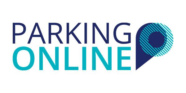 Parking Online