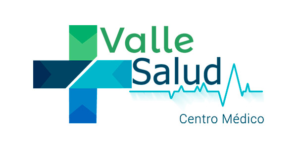 Valle Salud
