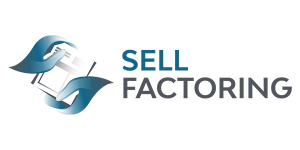 Sell Factoring