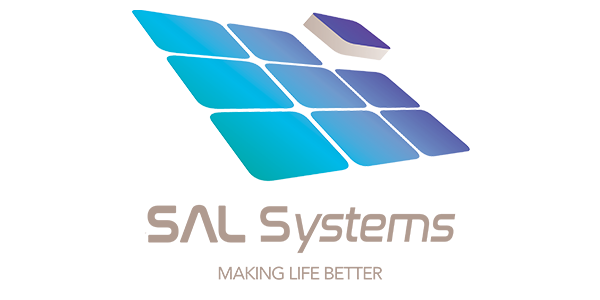 salsystems