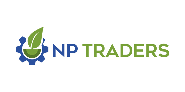 np-traders