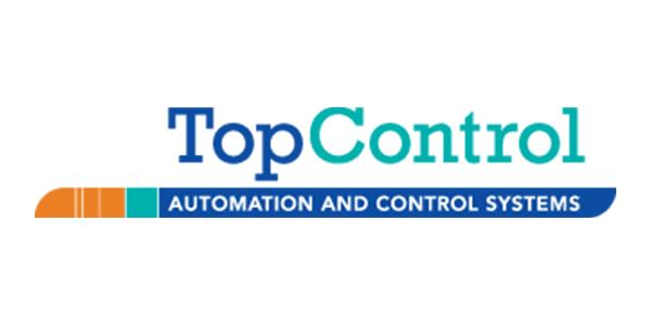 top-control